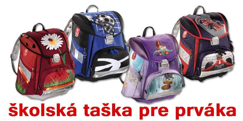 d709303baf školská taška pre prváka predaj