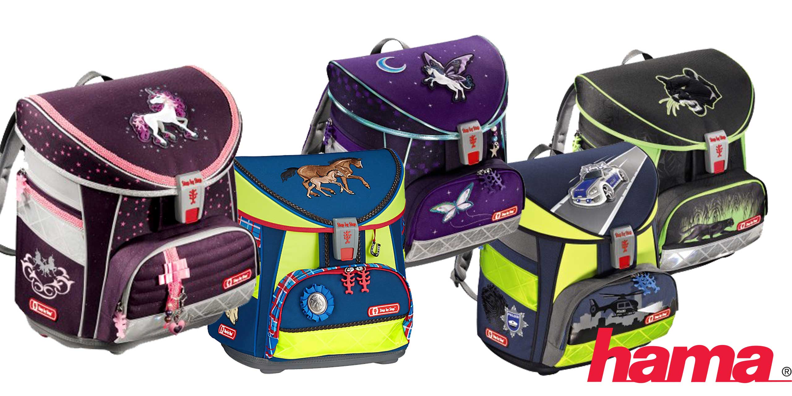 ac998818bd Školské tašky online predaj