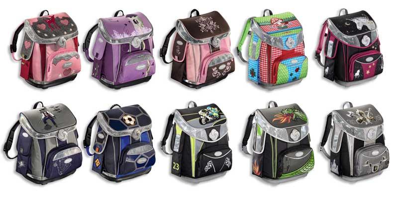 c1d5db7ec4 Školské tašky Samsonite online predaj eshop